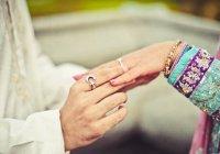 10 фактов о браке, которые следует узнать до его заключения