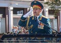 Стали известны новые обстоятельства ранения в Сирии российского генерала
