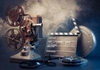 В Дагестане объявили войну аморальному кино