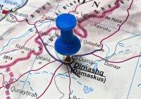 Мнение: США пришли к выводу, что их цель в Сирии – не Асад