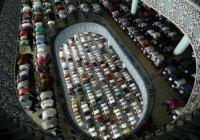 Подробно о роли и значении пятничного намаза для мусульманина