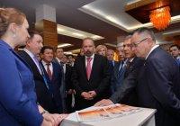 Архитектурный молодежный биеннале пройдет в 2017 году в Казани