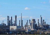 Татарстан – в ТОП-3 регионов по стабильности промышленного производства