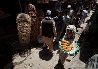 Безработица в Афганистане бьет все рекорды