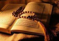 ДУМ РТ приглашает на уроки Корана