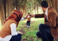 Власти Башкортостана возьмут вопросы семейных отношений на контроль