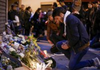 Полиция установила, кто изготовил взрывчатку для парижских терактов