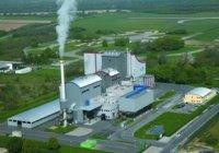 Завод в Татарстане будет производить электроэнергию из мусора