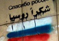 Эксперт: Россия спасла Турцию и США от «сирийского капкана»