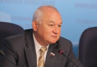Татарские имена не запретят