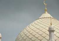 Форум «Мусульманский мир» стартует в Перми
