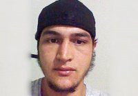 СМИ: берлинский террорист сделал предложение через Facebook более сотни женщин