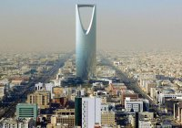 Эр-Рияд возглавил список самых грязных столиц мира