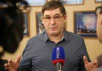 Шаймиев Салавату: «Государство в государстве строить не надо»