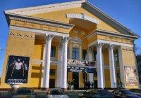 Фильмы Татарстана участвуют в новом фестивале «Этника» в Ижевске