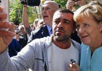 Европа реформирует систему приема беженцев