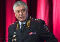 Более 3 тысяч экстремистских сайтов заблокировано в России