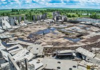 В Казани пройдет пикет против строительства АЭС