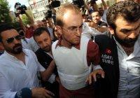 Гражданин Турции получил пожизненное за убийство россиянки