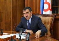Евкуров рассказал, как нужно проводить обыски у религиозных деятелей