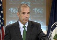 США исключили присутствие России на встрече международной коалиции против ИГИЛ