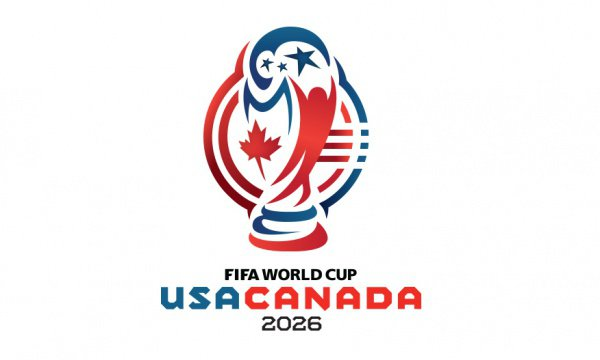 Чемпионат мира-2026.