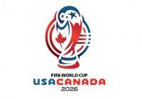FIFA грозит лишить США ЧМ-2026 из-за миграционного указа Трампа