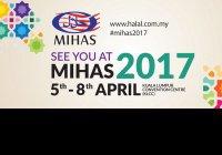 Компании из 70 стран мира примут участие в выставке «халяля» в Малайзии