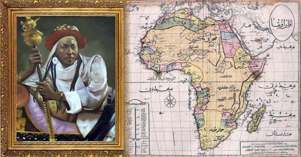 6 мусульманок, достижения которых изменили ход истории