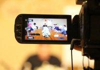 Каким должно быть современное мусульманское телевидение?