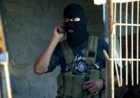 Эксперты: террористы полностью отказались от телефонных звонков