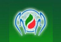 Татарстан стал вторым по энергоэффективности среди регионов РФ