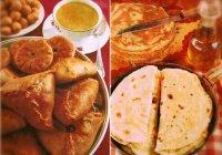 В Кирове пройдет конкурс татарской кухни