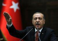 Скандал между Нидерландами и Турцией набирает обороты