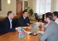 Татарстанские онкологи будут стажироваться в Турции
