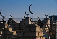 В Киргизии кладбища разделят по религиозному признаку