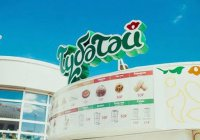 В Татарстане наладят конвейерное производство татарских блюд
