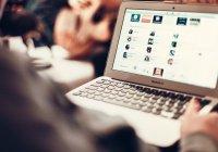 10 правил поведения мусульманина в соцсетях