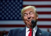 Трамп передумал расширять сотрудничество с Россией против ИГИЛ