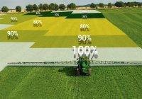 Татарстан одним из первых внедрит технологию точного земледелия