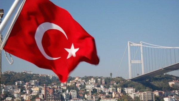 Турция ввела новые санкции против Нидерландов.