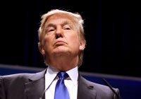 Трамп разрешил уничтожать террористов с помощью беспилотников