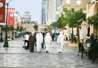 Малоимущих жителей Дубая обеспечат бесплатным жильем