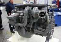 КАМАЗ приступил к установке оборудования для производства Р6