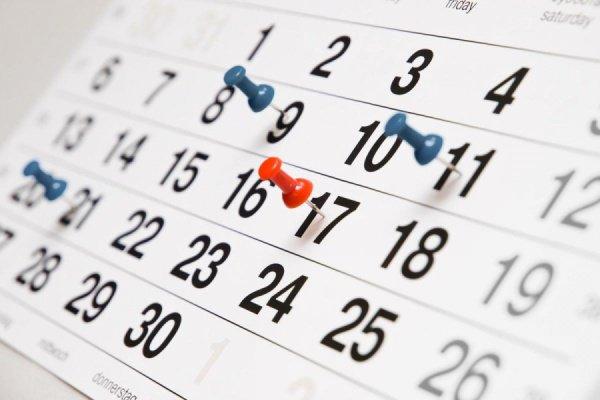 Почему желательно соблюдать пост по понедельникам и четвергам?