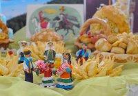 В Нижнекамске отпразднуют «Навруз»