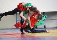 В Набережных Челнах состоится спортивный турнир среди мусульманской молодежи
