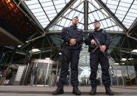 Власти Бельгии закрыли въезд в страну 12 имамам из Турции