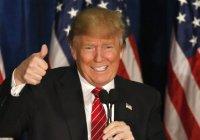 Указ Трампа не дает мусульманам США совершать Умру