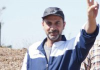 В Сирии погиб один из известнейших врачей